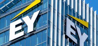 EY Switzerland sued in the case of zeromax