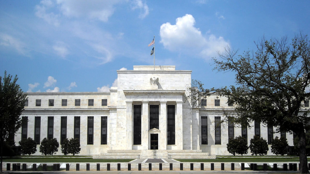 fed usa - Fed: markets prepared for a change in monetary policy