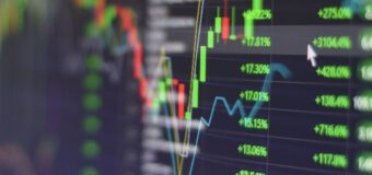 September events that may affect the markets