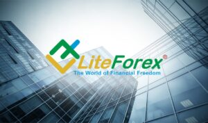 liteforex puts cfd on cryptocurrencies into close only mode