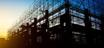 nieruchomosci rynek budowa - The largest Chinese developer, Evergrande, is on the verge of bankruptcy