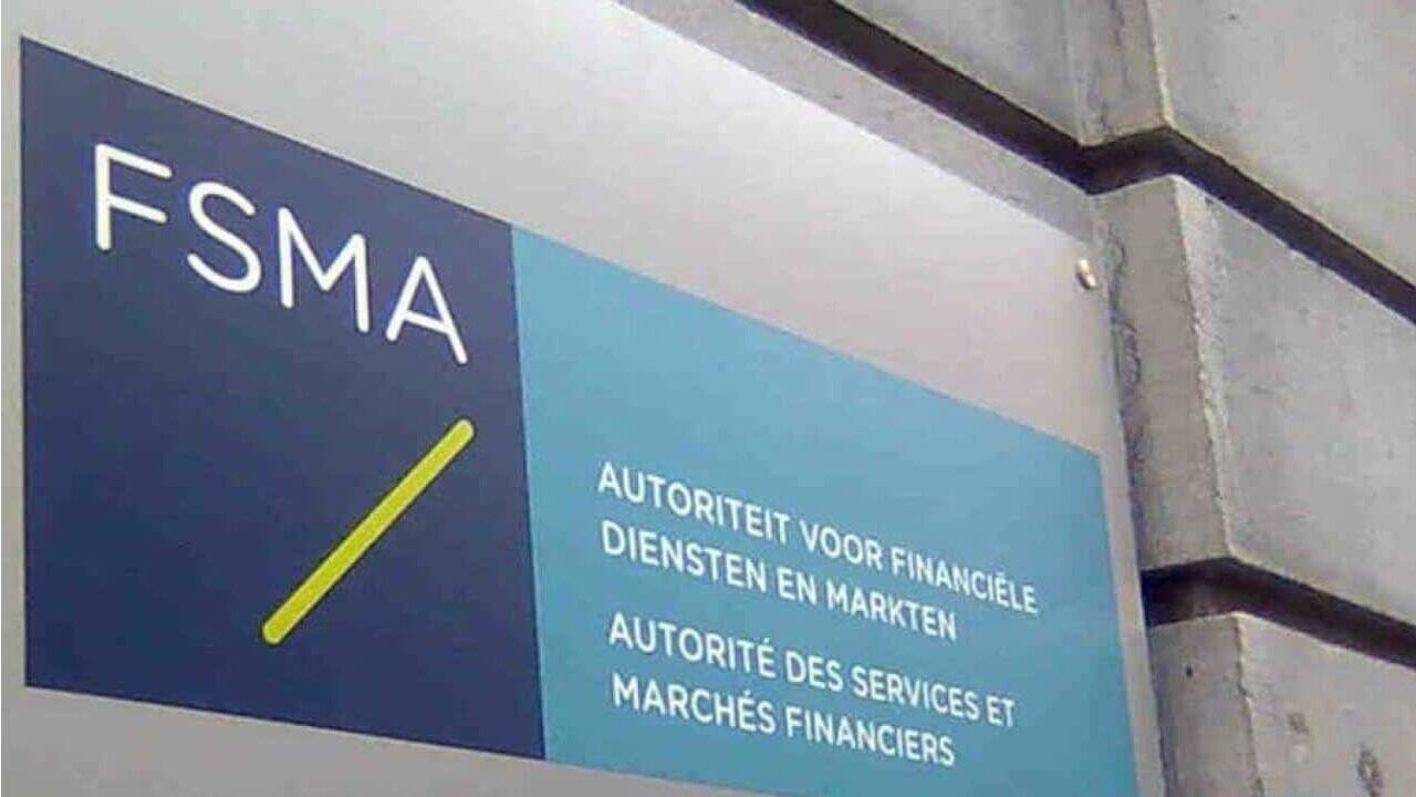 fsma warns of mlm scams in forex, cfd and cryptocurrency markets
