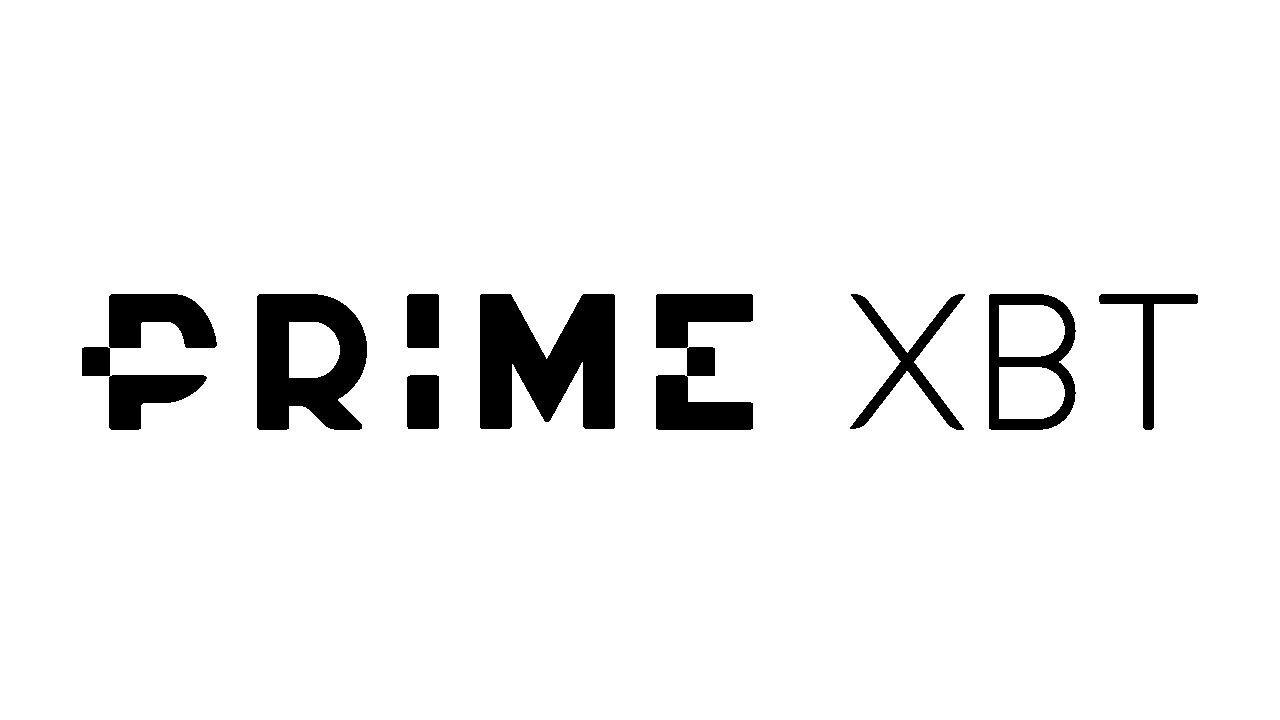 PrimeXBT broker
